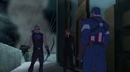 Avengers Assemble (983)