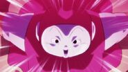 Dragon Ball Super Episode 102 0594