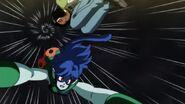 Dragon Ball Super Episode 102 0851