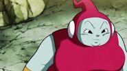 Dragon Ball Super Episode 117 0663