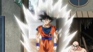 Dragon ball 89 0884