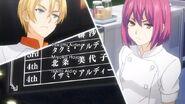 Food Wars! Shokugeki no Soma Episode 22 0733