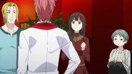 Food Wars Shokugeki no Soma Season 2 Episode 13 0391