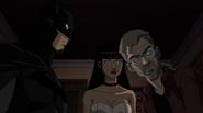 Justice-league-dark-288 42004630805 o