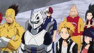 My Hero Academia Season 3 Episode 14 0255