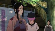 Naruto Shippuden 460 (72)
