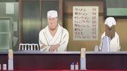 Naruto Shippuuden Episode 497 0245