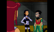 Teen Titans Forces of Nature4600001 (2354)
