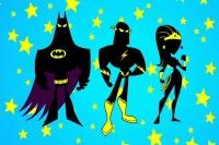 Wonderwomanflash