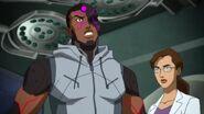Young Justice Season 3 Episode 20 0373
