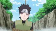 Boruto Naruto Next Generations Episode 38 0946
