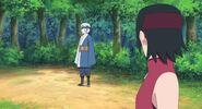 Boruto Naruto Screenshot 0143