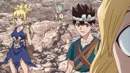 Dr. Stone Episode 12 0236