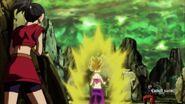 Dragon Ball Super Episode 113 0174