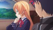 Food Wars! Shokugeki no Soma Episode 15 0433
