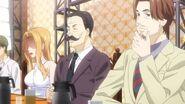 Food Wars! Shokugeki no Soma Episode 23 0363