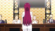 Food Wars! Shokugeki no Soma Episode 23 0578