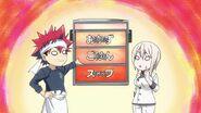 Food Wars Shokugeki no Soma Season 2 Episode 1 0535