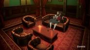 Gundam-2nd-season-episode-1322150 39397447824 o