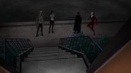 Justice-league-dark-238 42857151292 o