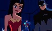 Justice League Action Women (27)