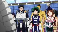 My Hero Academia Episode 09 0955