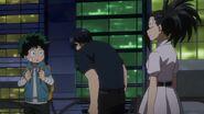 My Hero Academia Season 3 Episode 8 0643