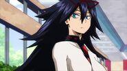 My Hero Academia Season 4 Episode 20 0483
