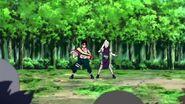 Naruto-shippden-episode-dub-439-0507 28461246118 o