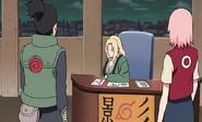 Naruto15311425