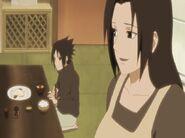 Naruto Shippuden Episode 476 0790