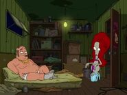 American-dad---s03e01---the-vacation-goo-0980 42422379265 o