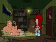 American-dad---s03e01---the-vacation-goo-0986 43276591142 o