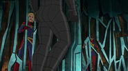 Avengers Assemble (543)
