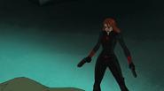 Avengers Assemble (739)
