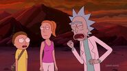 Claw and Hoarder Special Ricktims 0576