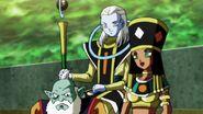 Dragon Ball Super Episode 117 1013