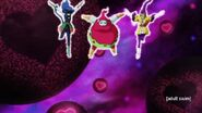 Dragon Ball Super Episode 119 0127