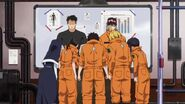 Fire Force Episode 11 0026