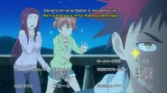 Food Wars! Shokugeki no Soma Episode 24 1115