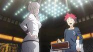 Food Wars Shokugeki no Soma Season 2 Episode 1 0210