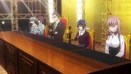Food Wars Shokugeki no Soma Season 2 Episode 7 0724