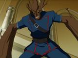 Groot (Earth-8096)