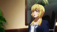 Gundam-orphans-last-episode27118 27350292177 o