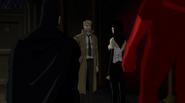 Justice-league-dark-155 42187071314 o