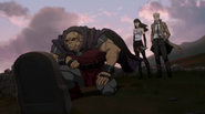 Justice-league-dark-772 42857100872 o