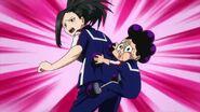 My Hero Academia 2nd Season Episode 03 0918