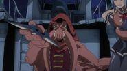 My Hero Academia Season 2 Episode 19 0837