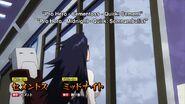 My Hero Academia Season 3 Episode 20 0121