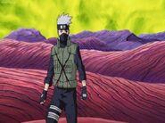 Naruto Shippuden Episode 473 0056